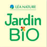 Jardin Bio participe au Prix du Produit Sans Gluten !
