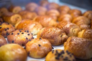 Sciortino Rébecca - pâtisserie 100% sans gluten à Metz
