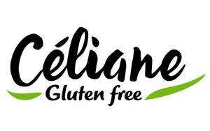 Céliane participe au Prix du Produit Sans Gluten !