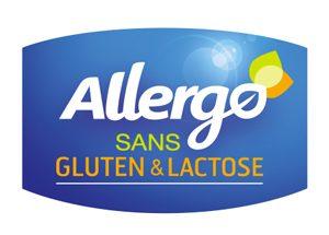 Allergo participe au Prix du Produit Sans Gluten !
