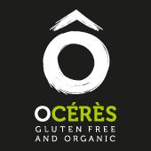 Ô Cérès participe au Prix du Produit Sans Gluten !