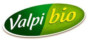 Valpibio participe au Prix du Produit Sans Gluten !