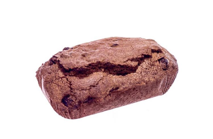 La Paysanne Sans Gluten - boulangerie à Pérols