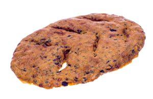 Le guide des boulangeries sans gluten en France ! ©La Paysanne Sans Gluten