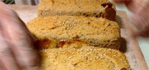 Le guide des boulangeries sans gluten en France ! ©Boulangerie 100% Biologique