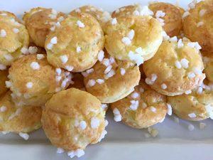 Le guide des boulangeries sans gluten en France ! - ©Le Cake d'Amour