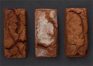 Le guide des boulangeries sans gluten en France ! ©Eric Kayser