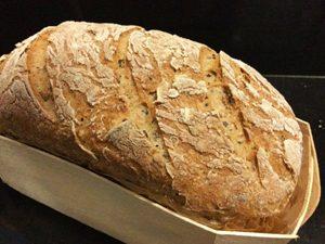 Le guide des boulangeries sans gluten en France ! - ©Free d'Home
