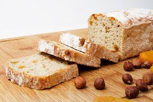Le guide des boulangeries sans gluten en France ! ©Le Petit Minotier