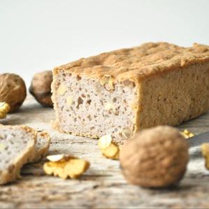 Le guide des boulangeries sans gluten en France ! - ©Pains Sans Gluten du Mont-Blanc