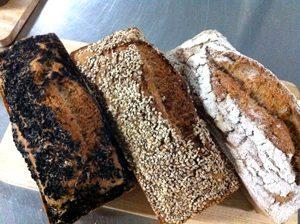 Le guide des boulangeries sans gluten en France ! ©Le Pain de la Liberté