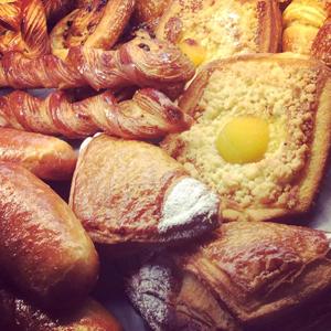 Le guide des boulangeries sans gluten en France ! - Le guide des boulangeries sans gluten en France !
