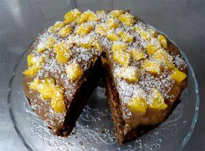 Casse-Croûte sans gluten ©Casse-Noisette - Prêts pour un été sans gluten au Havre ?!