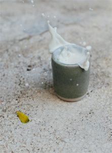 Le trouble-fête ©Bady Qb - L'intolérance au gluten et au lactose sont-elles liées ?