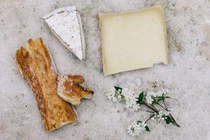Sans gluten et endométriose, une énigme ? ©Alice Donovan Rouse