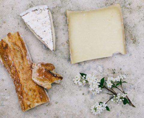 L'intolérance au gluten et au lactose sont-elles liées ? ©Alice Donovan Rouse