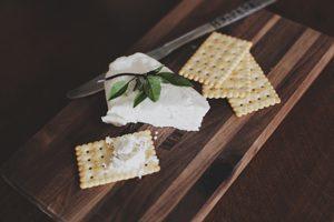Pas facile à digérer... ©Anita Peeples- L'intolérance au gluten et au lactose sont-elles liées ?