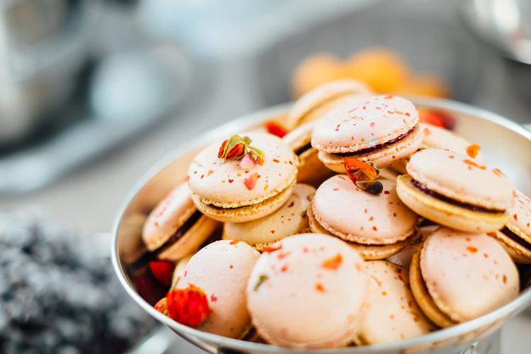 Glycémie élevée et régime sans gluten, le piège ? ©Karlis Dambrans