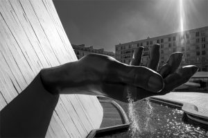 Le Havre vous attend ! ©Daniel Briot - Prêts pour un été sans gluten au Havre ?!