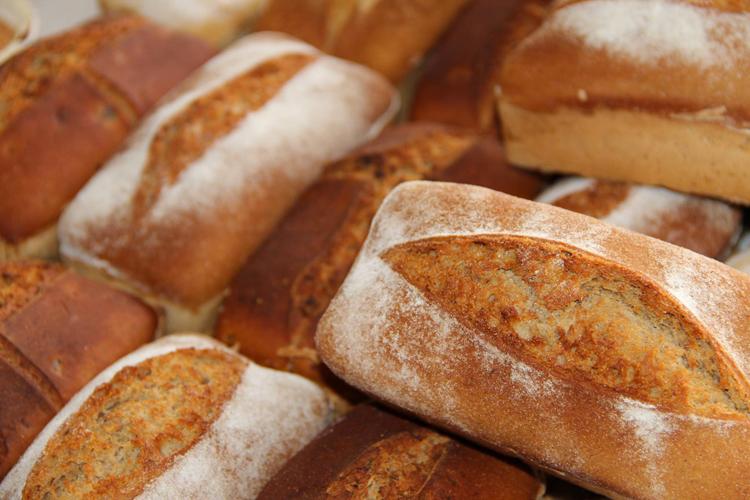 Le Pain des Autres - 100% sans gluten en Isère