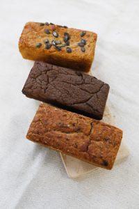 Le guide des boulangeries sans gluten en France ! ©Patibio
