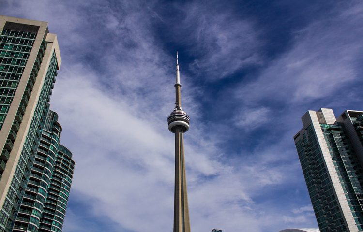 Où manger sans gluten à Toronto ? ©Cris Dinoto