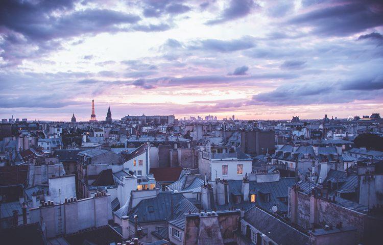 Les adresses sans gluten à découvrir à Paris ©Paul Dufour