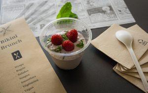 On craque ! ©Willy Werner - Où manger sans gluten sur la Côte Basque ?