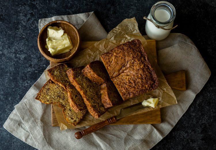 Épeautre et petit épeautre, y-a-t'il du gluten ? ©Whitney Wright