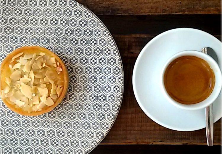 Le Cairn - 100% sans gluten à Paris