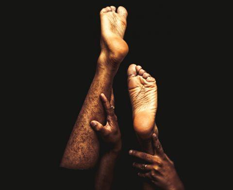 Le lien entre dermatite herpétiforme et maladie cœliaque ? ©Cristian Newman