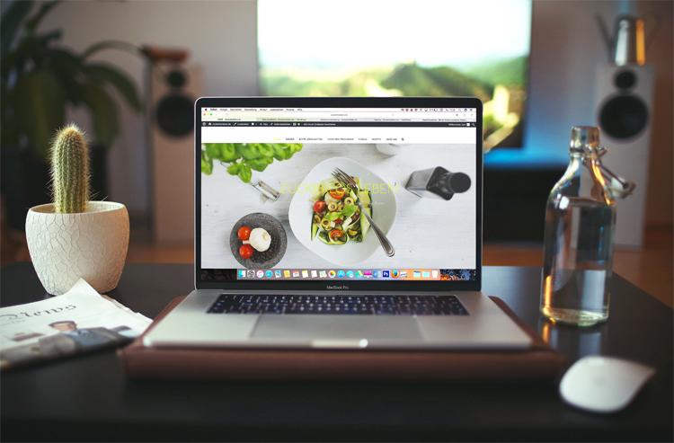 Le guide des e-shops sans gluten ! ©Igor Miske
