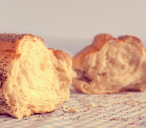 Des volontaires pour tester des pains sans gluten ? ©fireskystudios.com