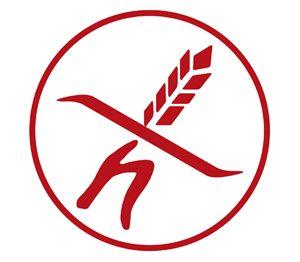 Le point sur les labels sans gluten, sans lactose & vegan ! Le logo sans gluten ! ©AFDIAG
