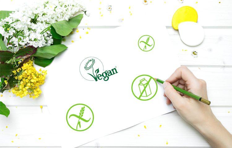 Le point sur les labels sans gluten, sans lactose & vegan ! ©Neven Krcmarek