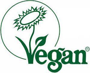Le point sur les labels sans gluten, sans lactose & vegan !