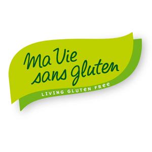10 produits Ma Vie Sans Gluten qui sauvent quand on ne peut pas cuisiner ©Ma Vie Sans Gluten