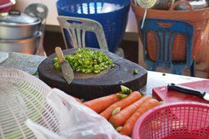 Le régime Seignalet pour les sans gluten ? ©Mike Petrucci