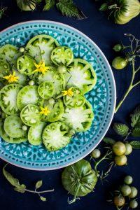 Le régime Seignalet pour les sans gluten ? ©Monika Grabkowska