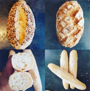 C'est la Semaine du Sans Gluten ! ©Erik Seguran