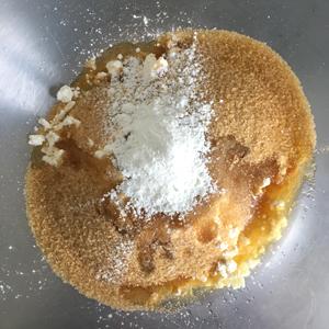 Ze cake moelleux sans gluten ni lactose ! - Ze cake moelleux sans gluten ni lactose !