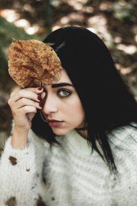 Y a-t-il un lien entre le gluten et l'acné ?! Plus besoin de se cacher ! ©Acnecaju Gomes