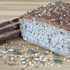 Le guide des boulangeries sans gluten en France ! ©Ca Mange Pas de Pain