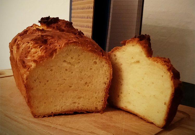 Les Gourmand'isent - 100% sans gluten à Strasbourg