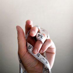 Peut-on maigrir en mangeant sans gluten ? On dégonfle ? ©Jennifer Burk