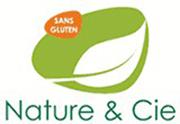Nature & Cie lance les Miniz & Cie sans gluten et bio ! ©Nature & Cie
