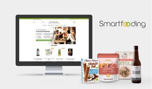 Le guide des e-shops sans gluten ! - ©Smartfooding