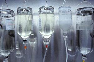 Qu'est-ce que la rectocolite hémorragique ? - Seule solution : le traitement ©l'AFA
