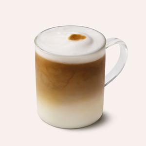 Enfin du sans gluten chez Starbucks en France !! - Un petit Latte ?! ©Starbucks France