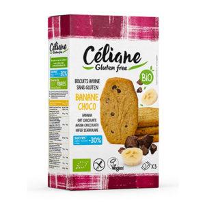 Gagnez votre petit-déj sans gluten avec Céliane ! ©Céliane